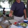 Shellfish Feast