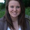 Katie Meier