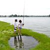 FishingReflect