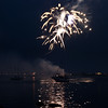 FireworkCaligraphy018