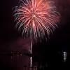 FireworkSpendor021