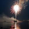 FireworkBlaster019