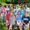 July2012Edits-3-2