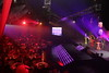 CNY The Star