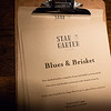 002-starandgarter-blues-and-brisket