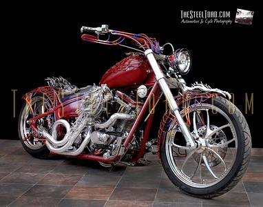 Biker Bash 2011