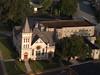 FR United Meth Church