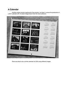 calendar.pages