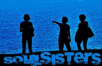 More Soul Sisters