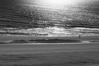 Myrtle Beach SC 2896