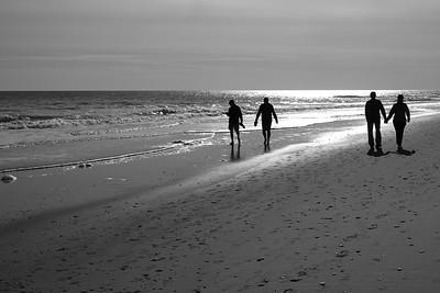Myrtle Beach2 SC 2901