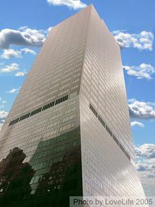 Skyscraper 03