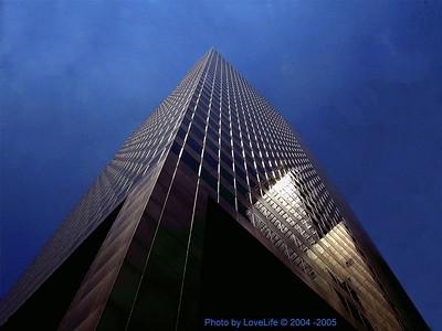 Skyscraper 02