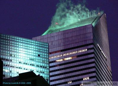 Skyscraper 07
