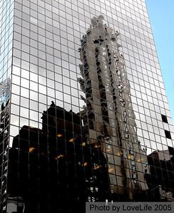 Skyscraper 04