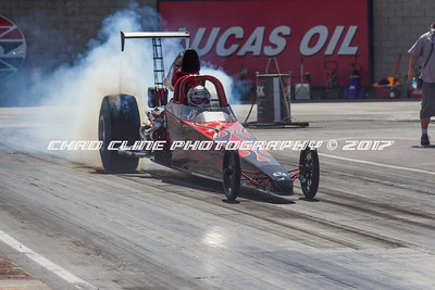 Dragster and Roadster Sat March 18th