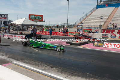 Jr Dragster Sat March 18th
