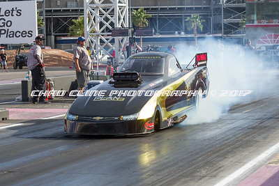 Plan B Motorsports Alcohol Funny Car March 18th