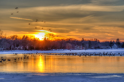Good Night, Crystal Lake