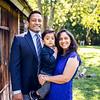Sundhar Family Summer Mini010