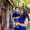 Sundhar Family Summer Mini006
