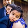 Sundhar Family Summer Mini013