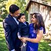 Sundhar Family Summer Mini002