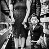 Sundhar Family Summer Mini018