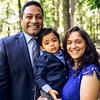 Sundhar Family Summer Mini017