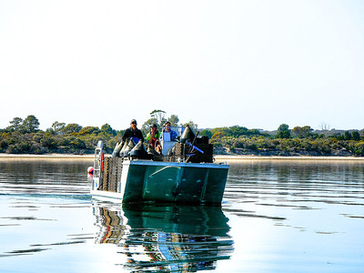 TheOysterBoat2
