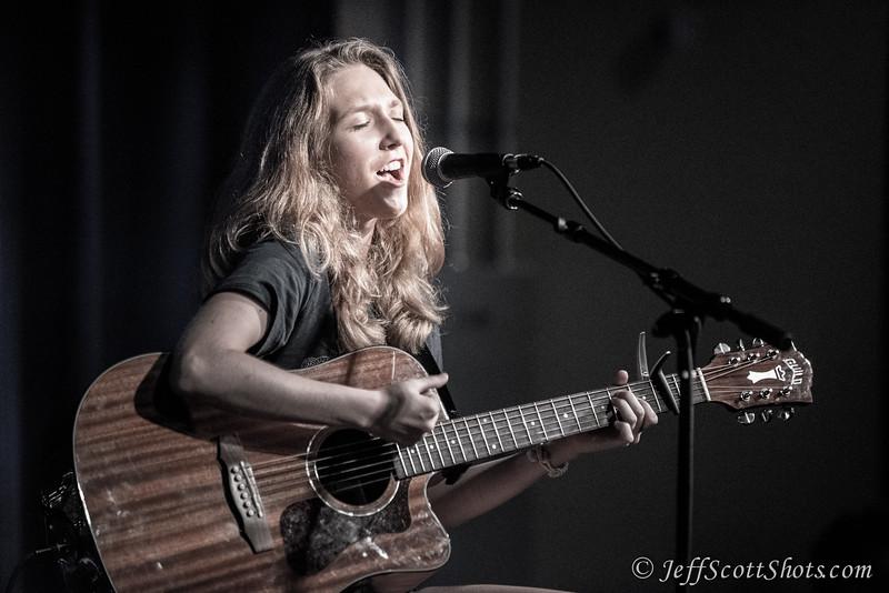 Lauren Cash