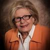 Janet Coleman Thomas