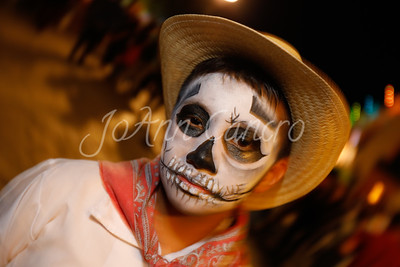 Day of the Dead,