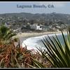 LagunaBeach6 15