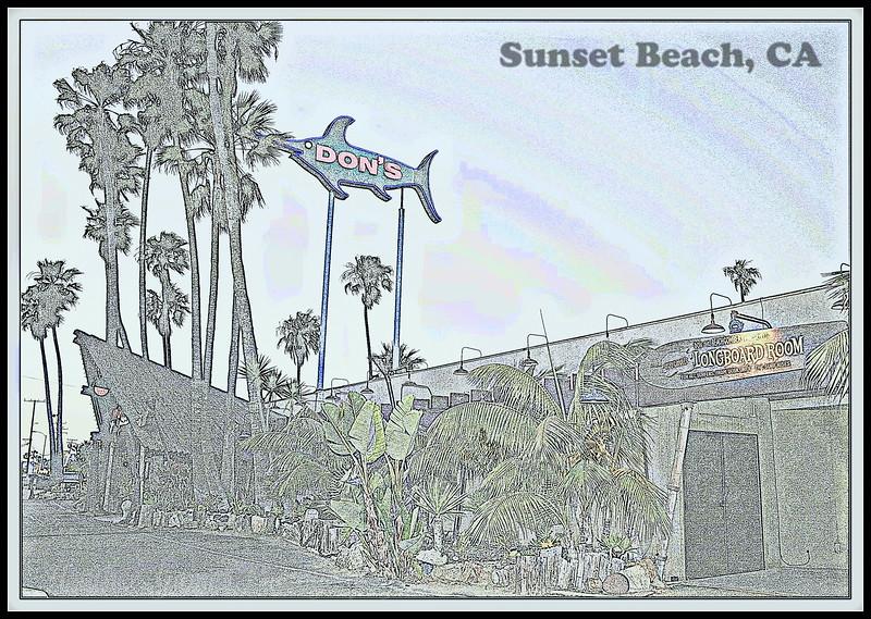 SunsetBeachDons6 15