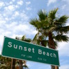 SunsetBPC6 (8)-003