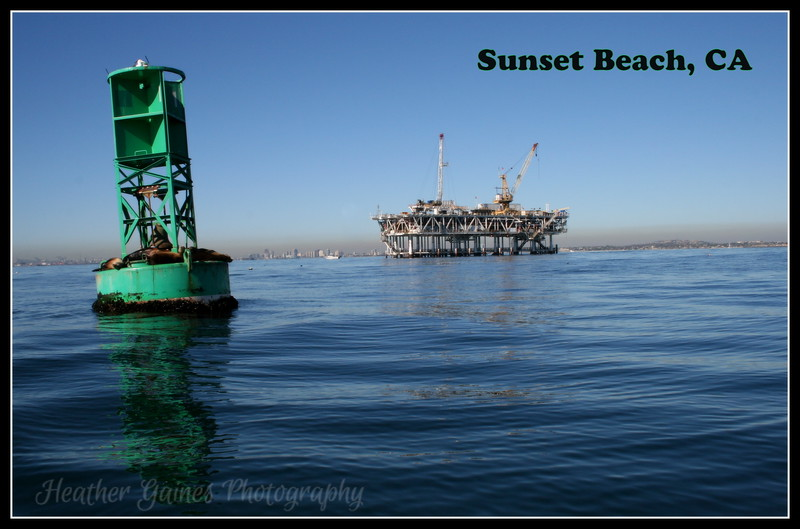 SunsetBeach3 6 15
