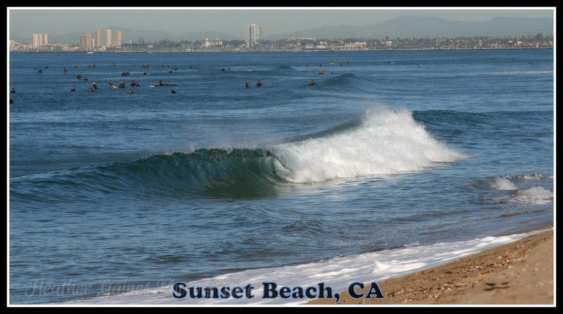Sunset Beach6 15 2