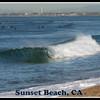 Sunset Beach6 15 2