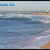 Sunset Beach6 15 1