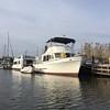 Jerry's Trawler, Appalachicola, FL