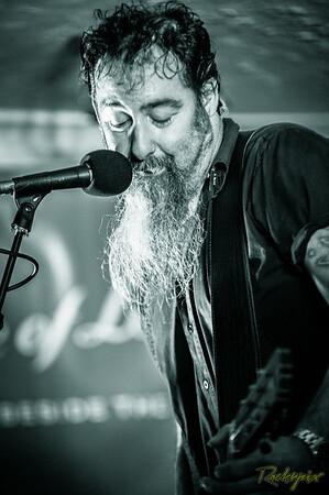 ©Rockrpix - Dave Arcari