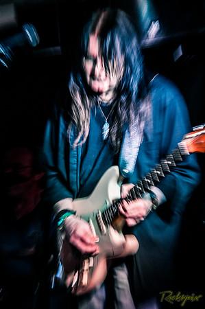 ©Rockrpix - Dave Jackson Band