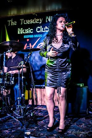 ©Rockrpix - Malaya Blue