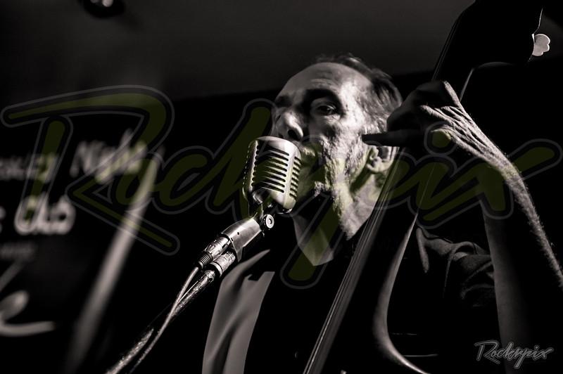 ©Rockrpix - Mighty Bosscats