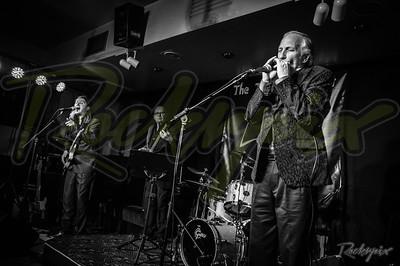 ©Rockrpix - Mississippi MacDonald & Soul Fixers
