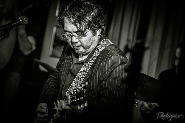 ©Rockrpix  - Saiichi Sugiyama