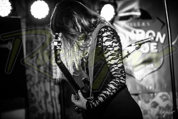 ©Rockrpix  -  Salvation Jayne