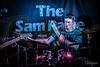 ©Rockrpix - Sam Paine Trio