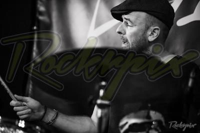 ©Rockrpix - Walrus